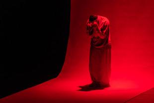 Ipercorpo :: Tempo RealeXVII Festival Internazionale delle Arti dal Vivo