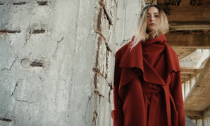 video by anna bertozzi