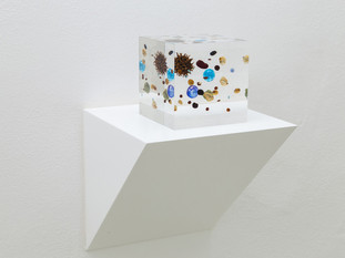 Satoshi Hirose / Artissima