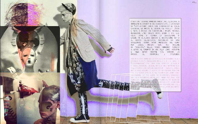 fashion air moscow