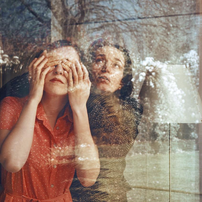 MEDIA_-_©Anna_Di_Prospero_-_Self-portrait_with_my_Mother_-_2011_-_Courtesy_Donata_Pizzi