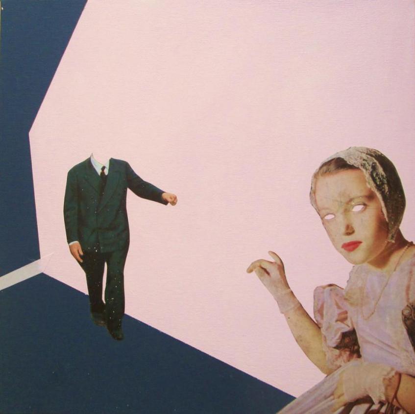 Untitled di Emanuele Sartori