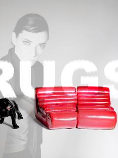 Video by Anna Bertozzi music by MonsieurBlumenberg Styling Elisa Bacchi Model Giordana Vasquez for #PierAntonioGaspari