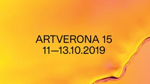ART VERONA 15