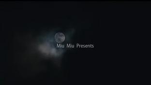 """Miu Miu presenta un cortometraggio diretto dalla regista Naomi Kawase, """"Seed"""""""