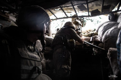 Ukraine frontline 01.JPG