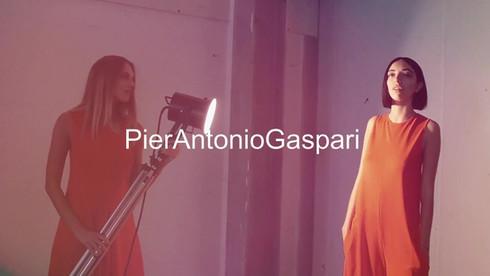 PierAntonioGaspari
