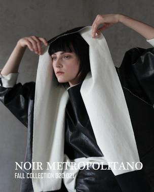 fashion video by anna bertozzi