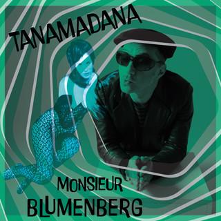 TANAMADANA COVER-DEF-03.jpg