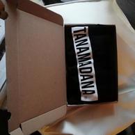 Tanamadana t-shirt