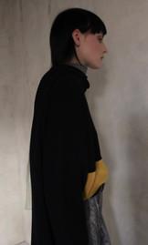 fashion video by anna bertozzi x campaign PierAntonioGaspari