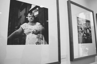 Vivian Maier / Reportage a Milano