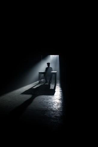 Die Mauer docu film
