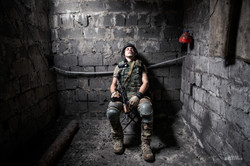 Ukraine frontline4_ioana moldovan