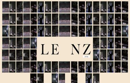 Lenz Teatro
