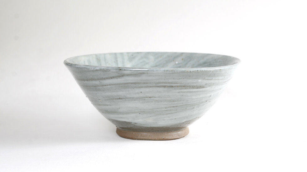 Preseli bowl