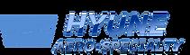 Hyune Aero-Specialty, Inc.