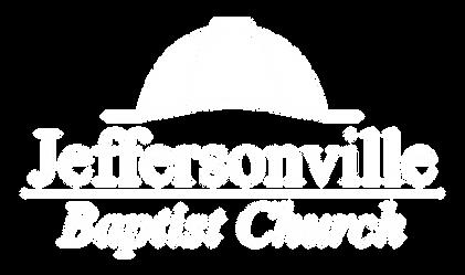 JBC Logo_white-01.png