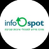 לוגו אינפו ספוט עגול.png
