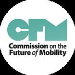 CFM logo circle.png