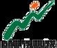 לוגו אלטשולר_שחם.png