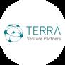 terra-ventures-logo-circlepng