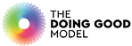 the doing good project.png