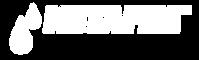 NETAFIM Logo - No Tagline - REVERSED.png