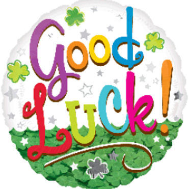 Floral DeVine Hunters Hill Florist Good Luck Balloon Daily Delivery Gladesville Woolwich Lane Cove Putney Drummoyne Ryde
