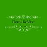 Floral DeVine Logo