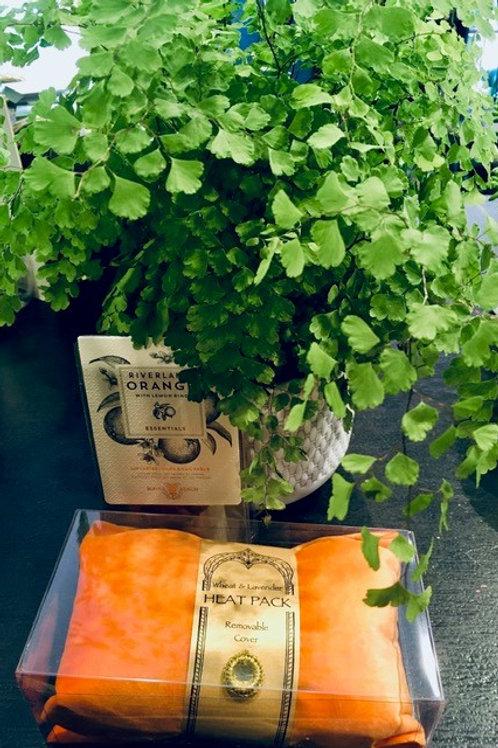Relax Plant Hamper
