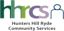Sydney Community Centres - Hunters Hill Ryde