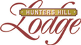 Hunters Hill Lodge