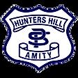 Hunters Hill Public School