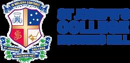 St Josephs College Hunters Hill