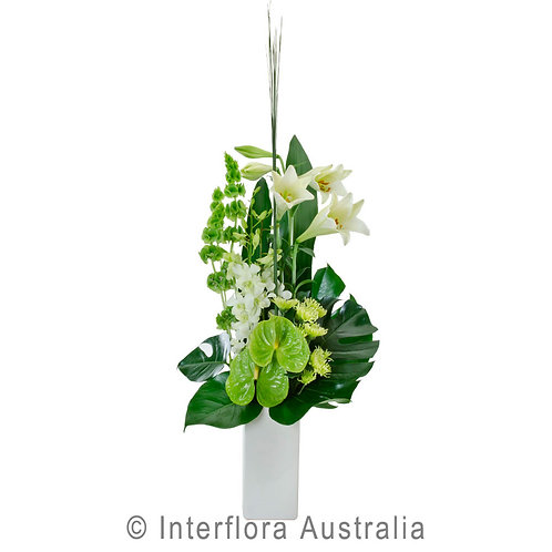 Fresh Flower Arrangement Floral DeVine Hunters Hill Florist & Gift Shop online order & daily delivery