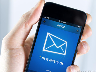 5 tips for launching bulk SMS in 2017 by IT-Decision!