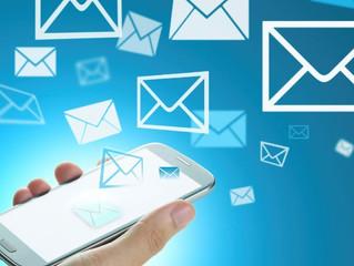 Смс рассылки: правила, советы по написанию, топ самых эффективных смс-сервисов для бизнеса от компан