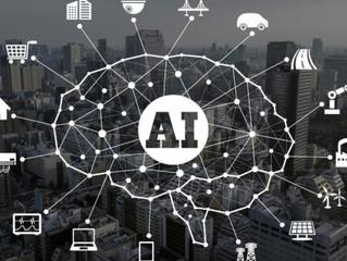 Как искусственный интеллект сможет повлиять на эволюцию мобильных приложений для отправки сообщений