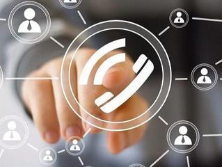 Несомненные преимущества интеграции VoIP и CRM в 2018 году