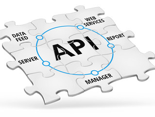 Global API market will exceed $ 184 bln. by 2021