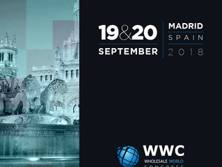 IT-Decision Telecom is going to participate in WWC 2018 as an exhibition event sponsor!