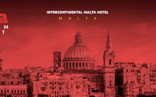 Malta Telecom Summit