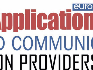 IT-Decision Telecom was recognized by CIO Applications as TOP 10 unified communication solution prov