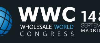 Телекоммуникационный бизнес в действии - Wholesale World Congress 2016