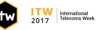 IT-Decision Telecom ITW 2017 participation results