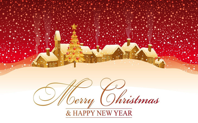 Business happy new year greetings it decision telecom global sms business happy new year greetings m4hsunfo