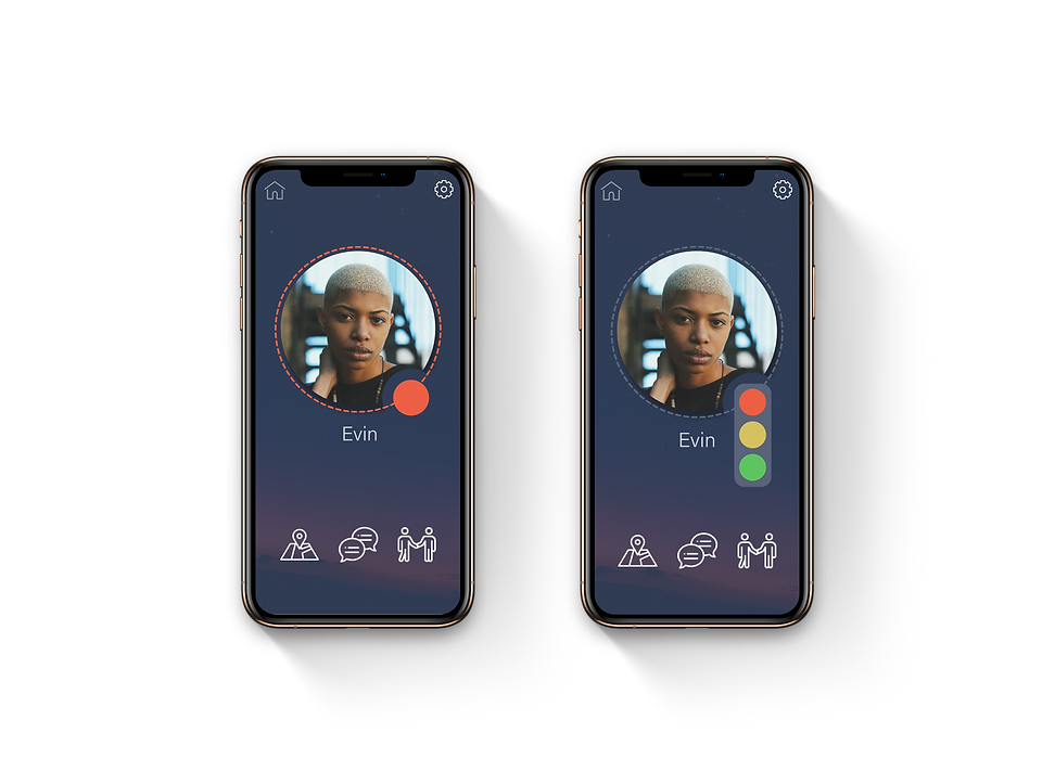 iPhone_mockup_1.png