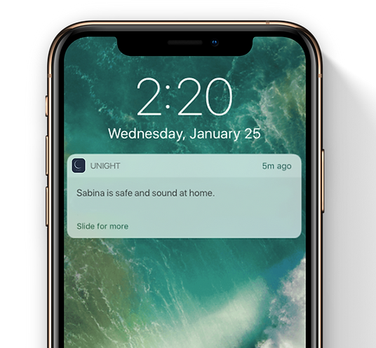 iPhone_mockup_notification.png