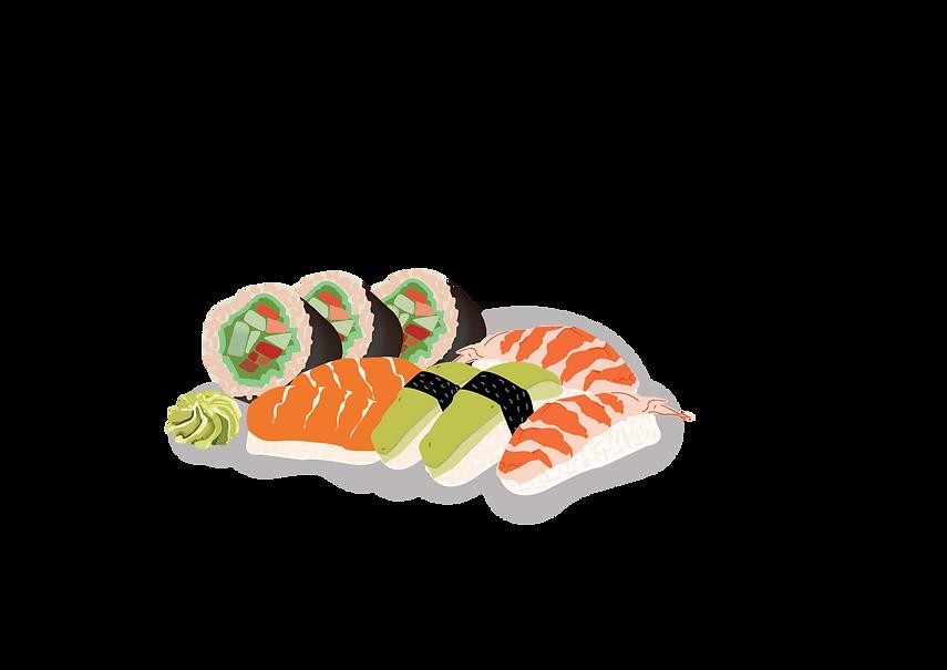 sushi-01.png